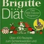 Die wichtigsten Ernährungsprogramme Teil 1: Die Brigitte-Diät