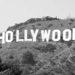 Die wichtigsten Ernährungsprogramme Teil 5: Die hCG- oder Hollywood-Diät