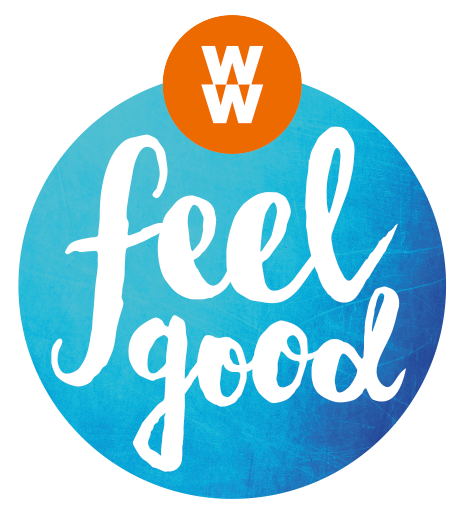 Weight Watchers Feel Good-Logo