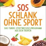 SOS Schlank ohne Sport