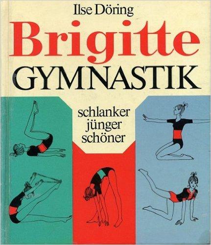 Brigitte Gymnastik