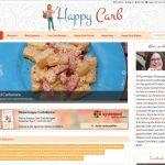 Die besten Blogs zum Thema Ernährung – Teil 1: Low-Carb-Rezepte