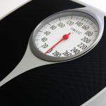 Woher kommt Übergewicht – und wie werde ich es los?