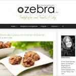 Die besten Blogs zum Thema Ernährung – Teil 2: Mehr Low-Carb-Rezepte